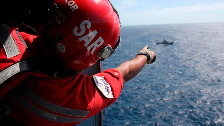 b954a51f-Venezuela Italy Missing Plane