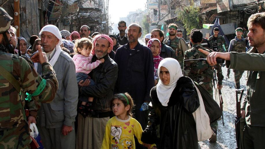 00eca8b7-Mideast Syria
