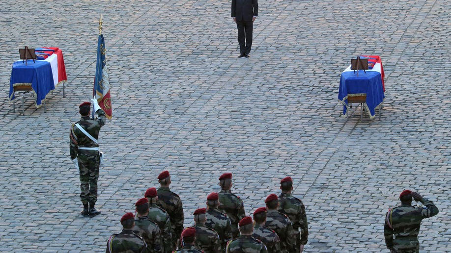 eda36e70-France Military Intervention