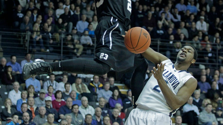 8c2f179b-Butler Villanova Basketball