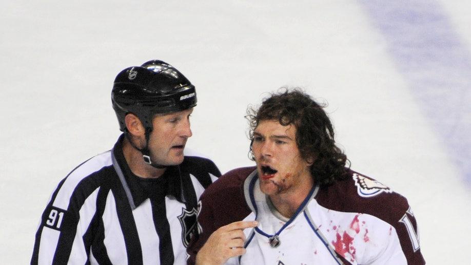 83c9b6b3-Avalanche Sabres Hockey