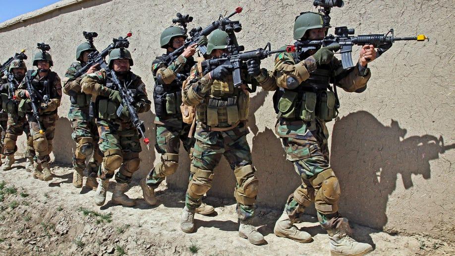 433c3855-Afghanistan Winding Down