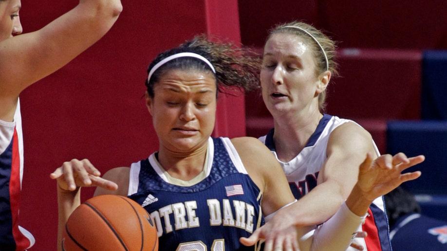 62cfe953-Notre Dame Penn Basketball