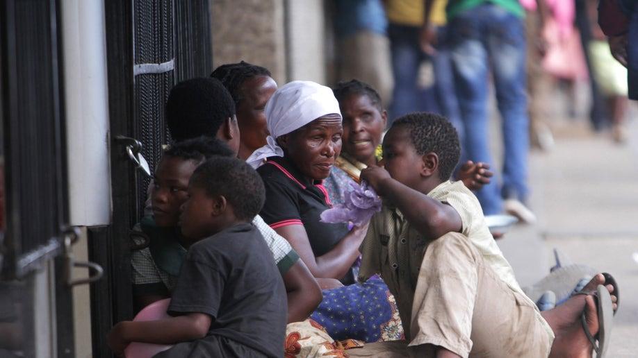 046dd797-Zimbabwe Corruption