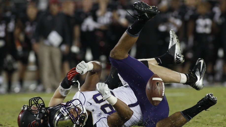 81ce5002-Washington Stanford Football