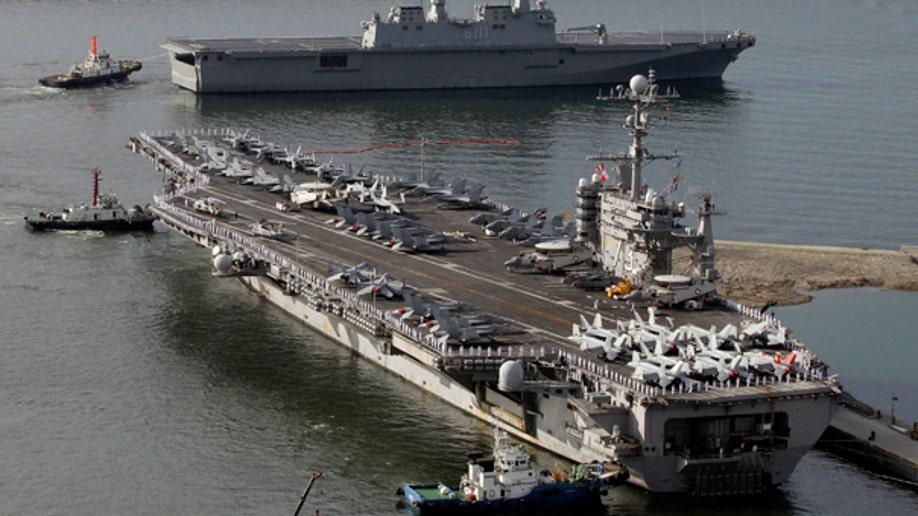 c6a2a8db-South Korea Koreas US Military Drills