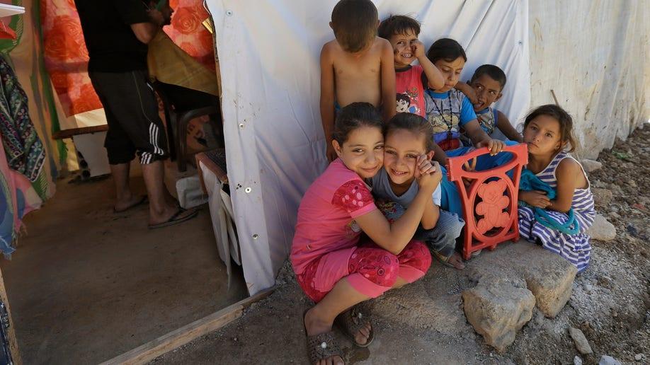 3275d95c-Lebanon Syrians Go Home
