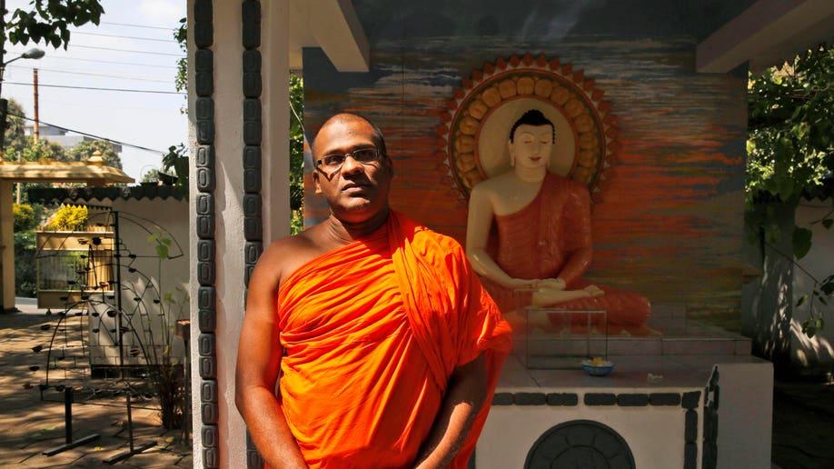 8cbf00d6-Sri Lanka Buddhist Nation
