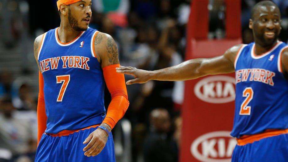 908f991d-Knicks Hawks Basketball