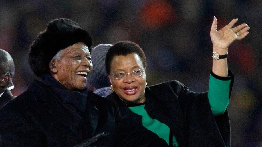 b8c4b038-Obit Nelson Mandela