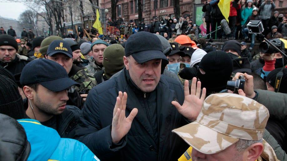 d899c223-Ukraine Protest