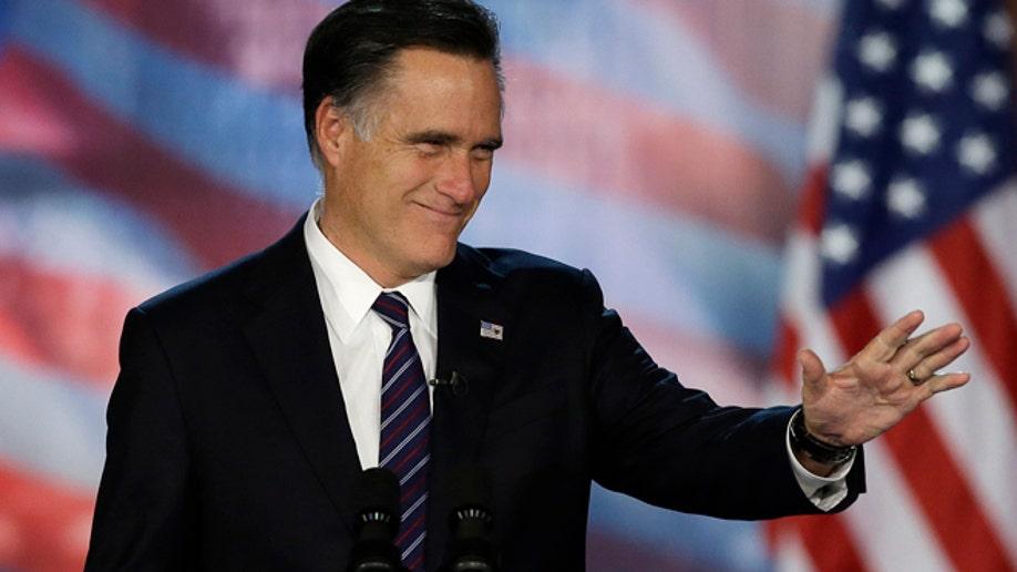 c71eecab-Romney 2012