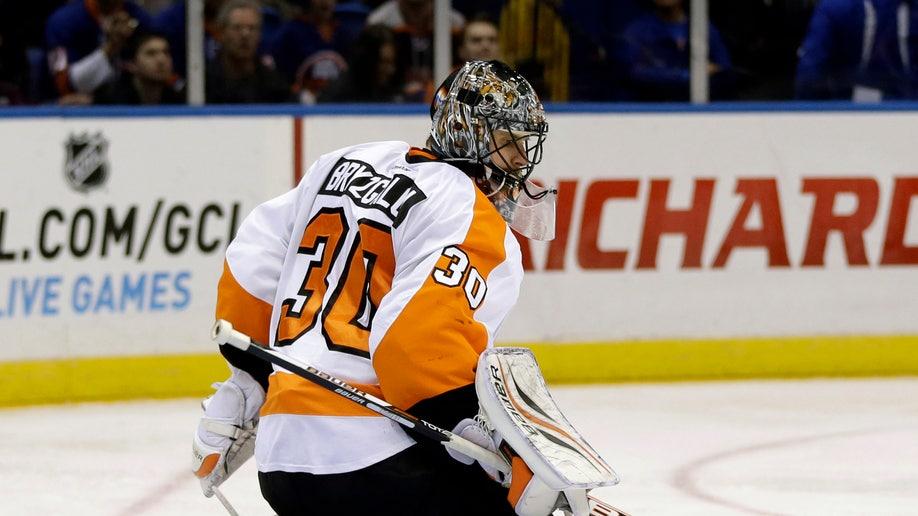066d50cf-Flyers Islanders Hockey