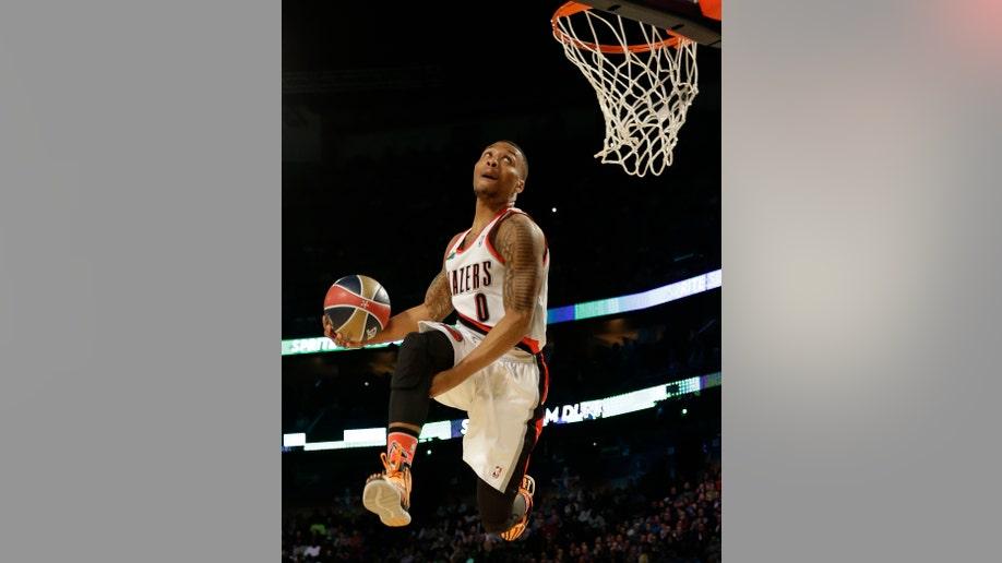 38b8505b-NBA All Star Saturday Basketball