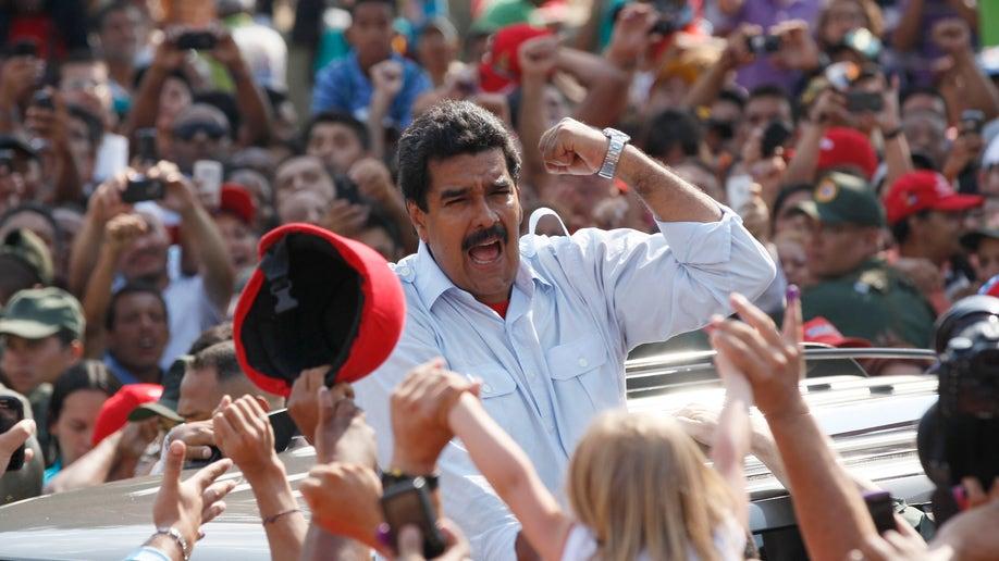 a4d958c5-APTOPIX Venezuela Election
