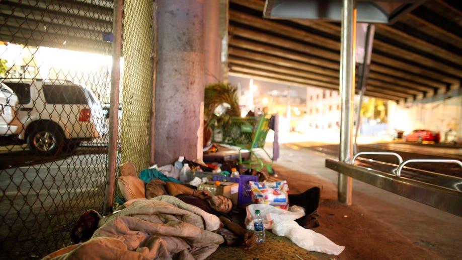 c7574511-Puerto Rico Homeless Crisis