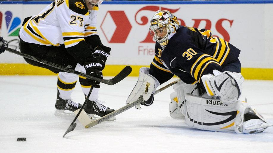 663bfb6a-Bruins Sabres Hockey