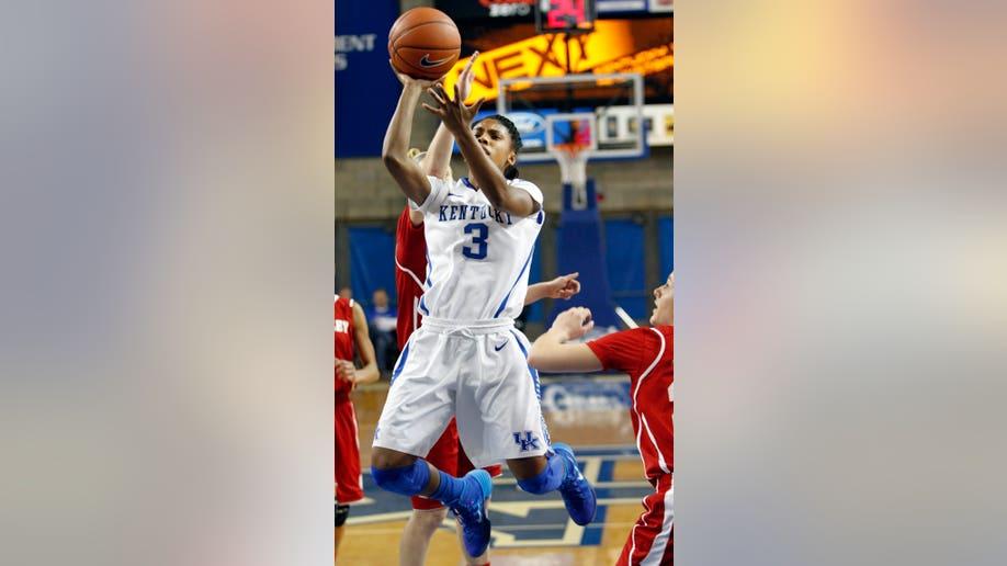 bc59a919-Bradley Kentucky Basketball