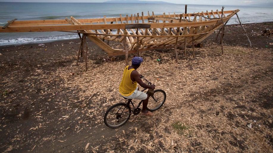 a90646fd-Haiti Puerto Rico Migrant Smuggling