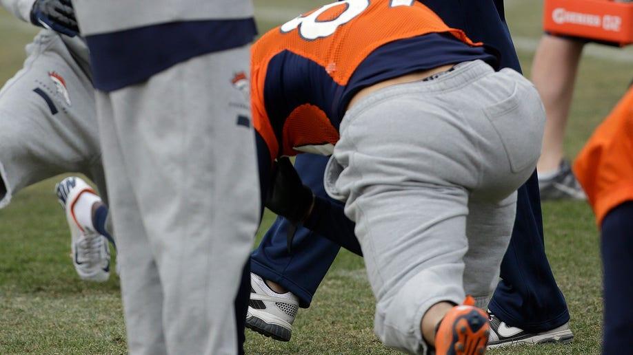 429a7187-Broncos Practice Football