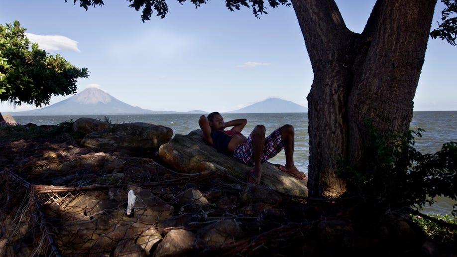 4c1e1ac4-Nicaragua Canal Dreams