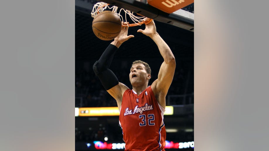 0cbb5935-Clippers Suns Basketball