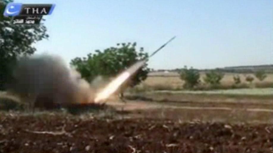 9acb7816-Mideast Syria