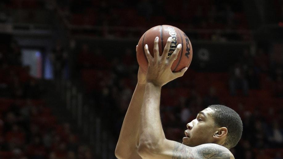 3df08130-Arizona Utah Basketball