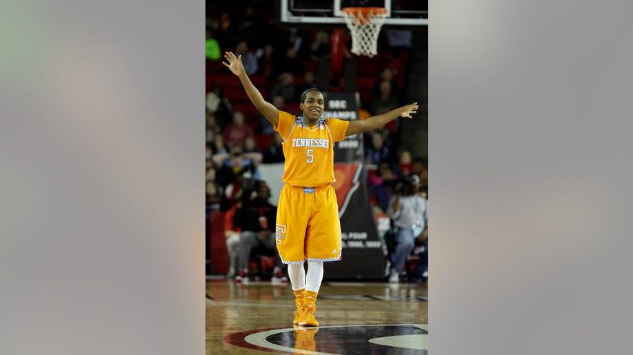 21670aad-Tennessee Georgia Basketball