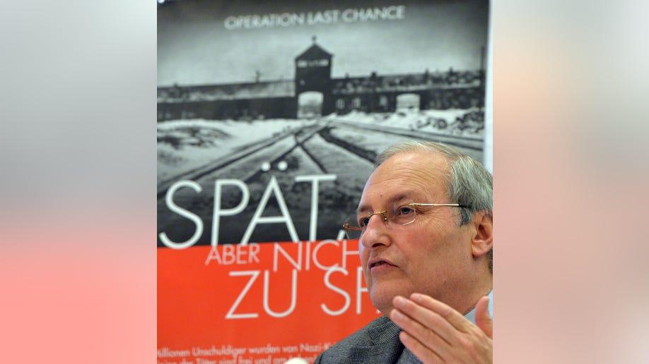 04395a85-Germany Nazi Hunter