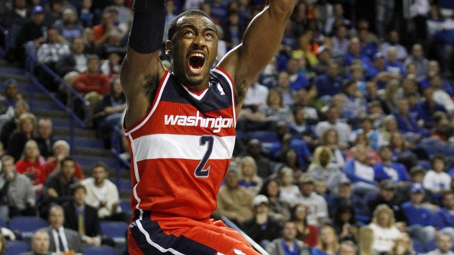 3783309d-Wizards Pelicans Basketball