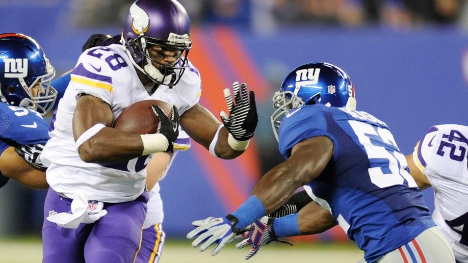 c91a22b8-Vikings Giants Football