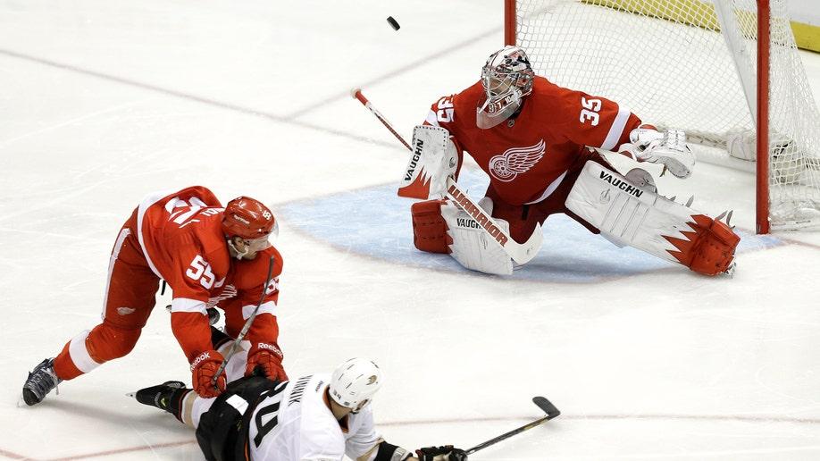 8e717996-Ducks Red Wings Hockey