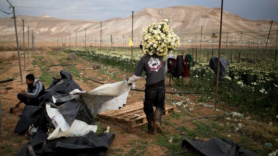 c9868712-Mideast Israel Boycott Hits Home