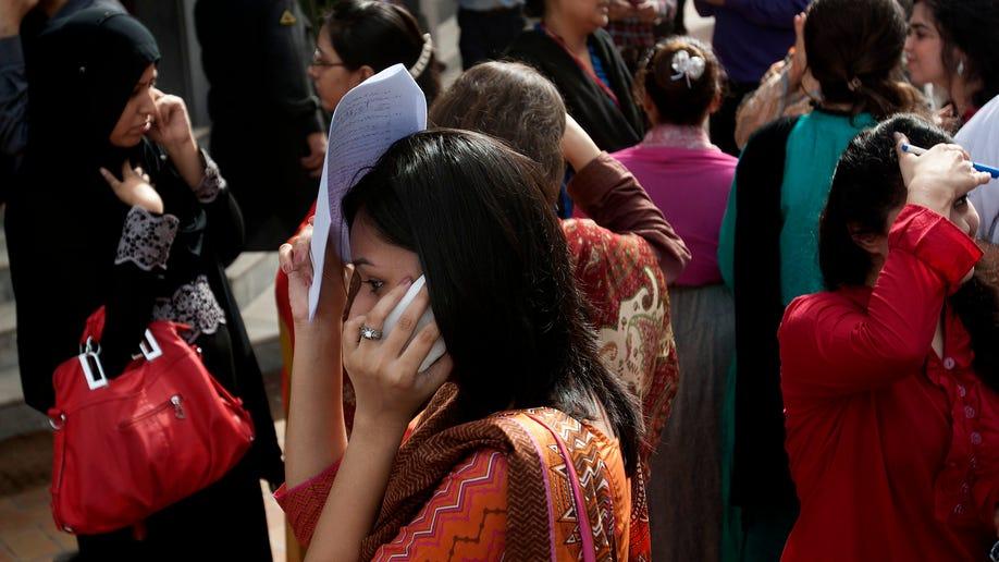 07379bfe-Pakistan Quake