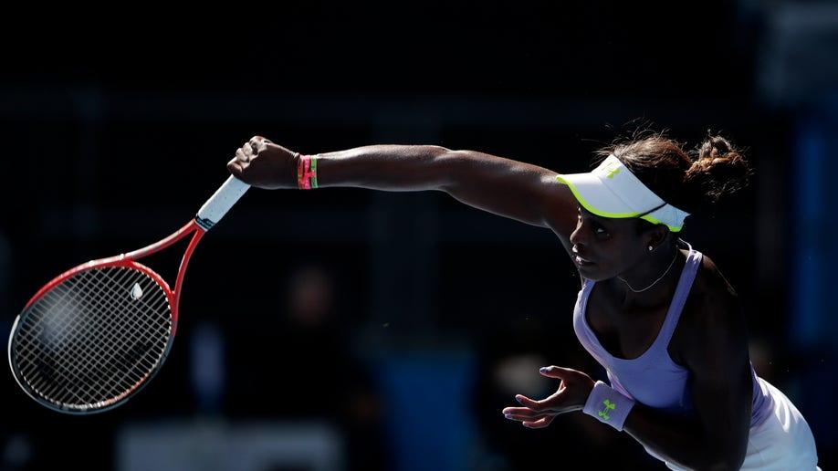 bd1bf71e-Australian Open Tennis
