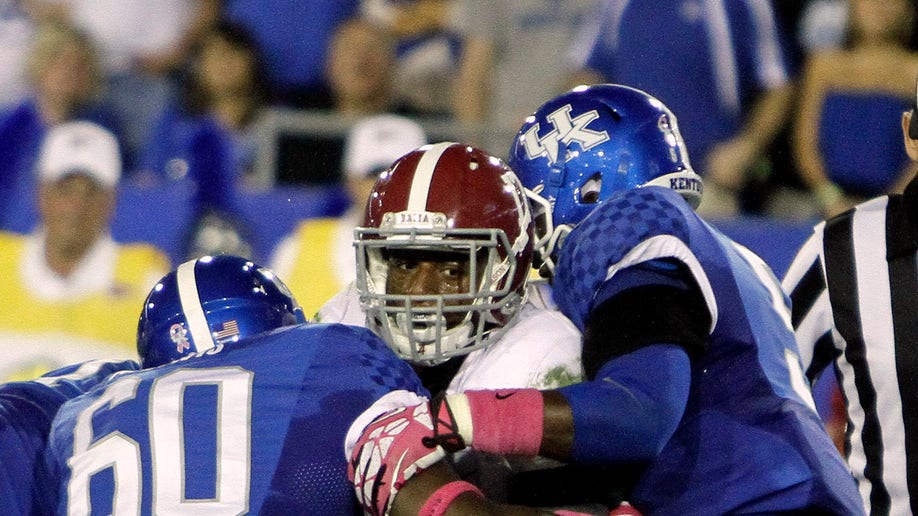 91d19ccd-Alabama Kentucky Football