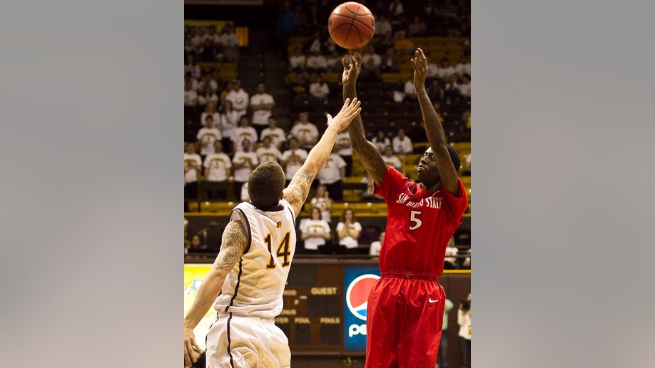27db093e-San Diego St Wyoming Basketball