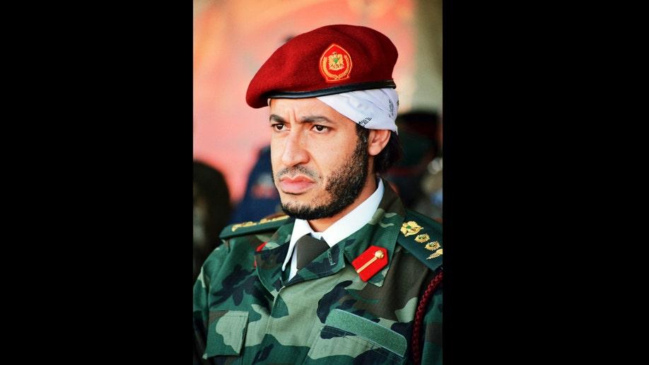 ca66836f-Mexico Gadhafi Son