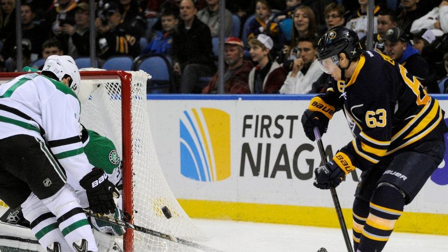 d10e8ff2-Stars Sabres Hockey