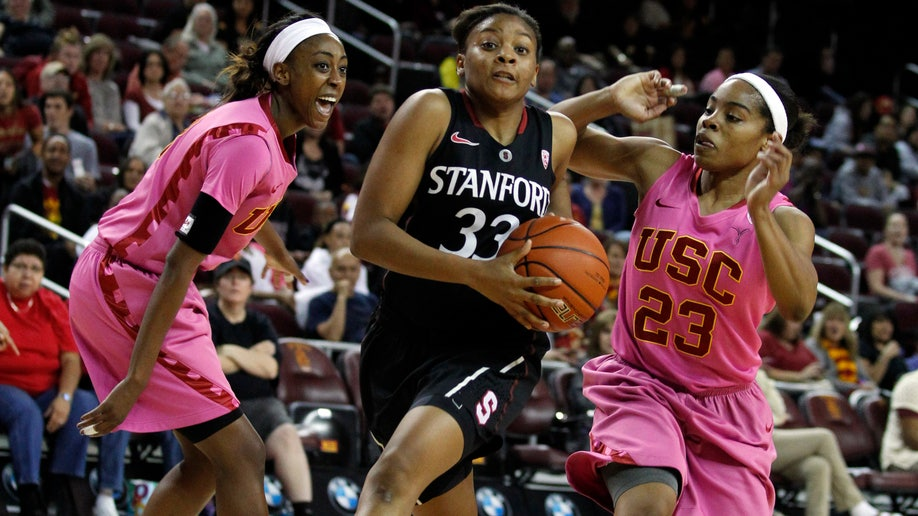 908f991d-Stanford USC Basketball