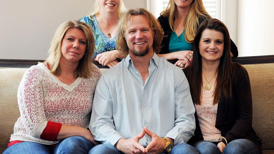 ca95ffa2-Sister Wives Polygamy