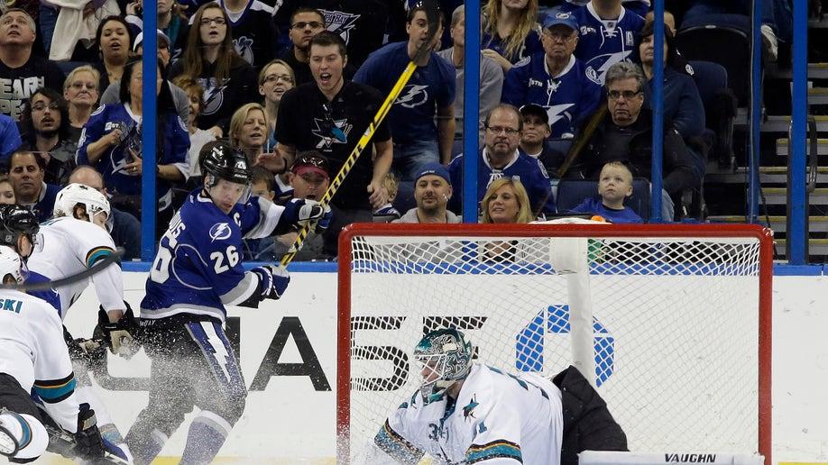6aed234f-Sharks Lightning Hockey