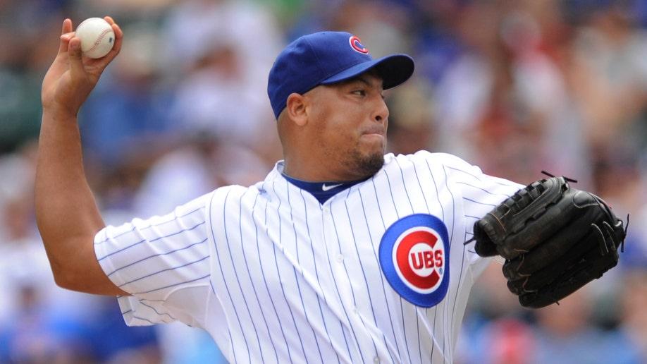 6d13acb3-Cubs Marlins Trade Baseball
