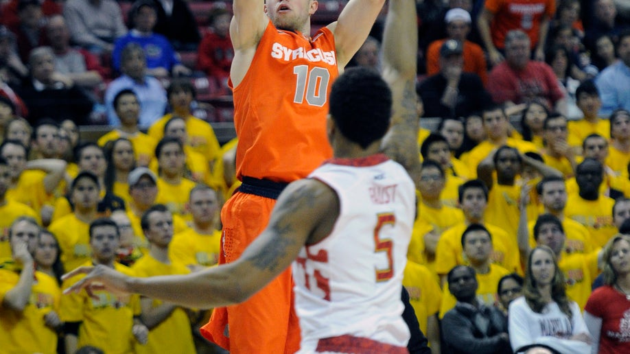 c3034721-Syracuse Maryland Basketball