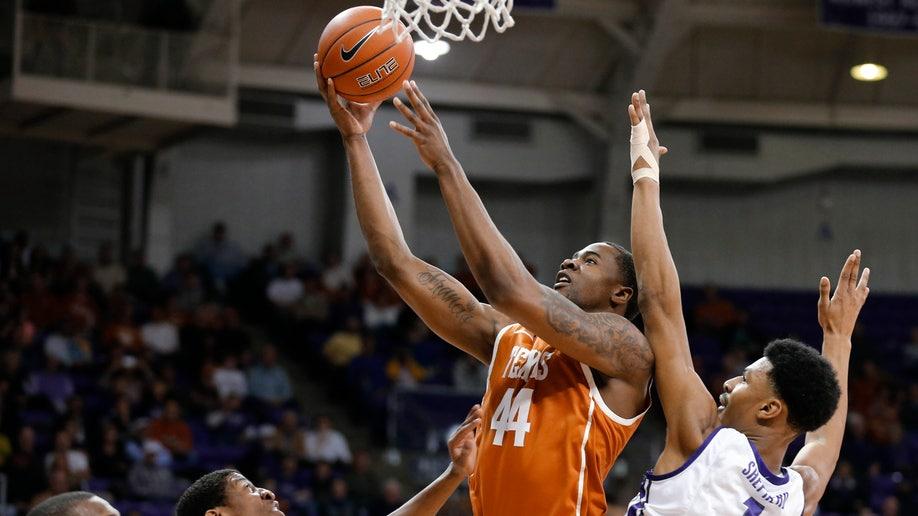 20efba61-Texas TCU Basketball