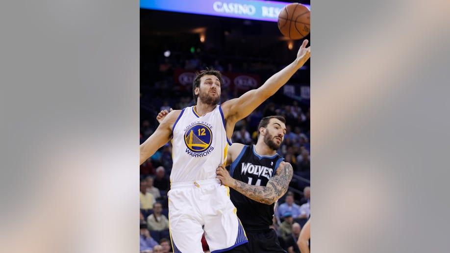 18c256fd-Timberwolves Warriors Basketball