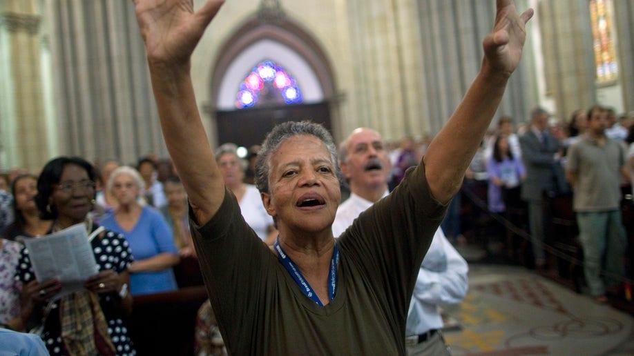 690dd2a7-Brazil Pope Latin America