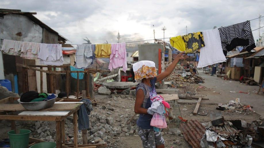 07efb237-Philippines Typhoon
