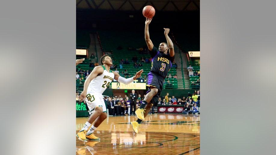 c3e4f901-Hardin-Simmons Baylor Basketball